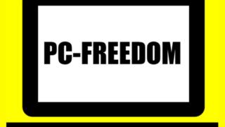 PC-FREEDOM
