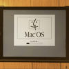 iPad Air 2でMac OSが動く日